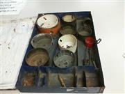 Miscellaneous Tool HOLE SAW SET